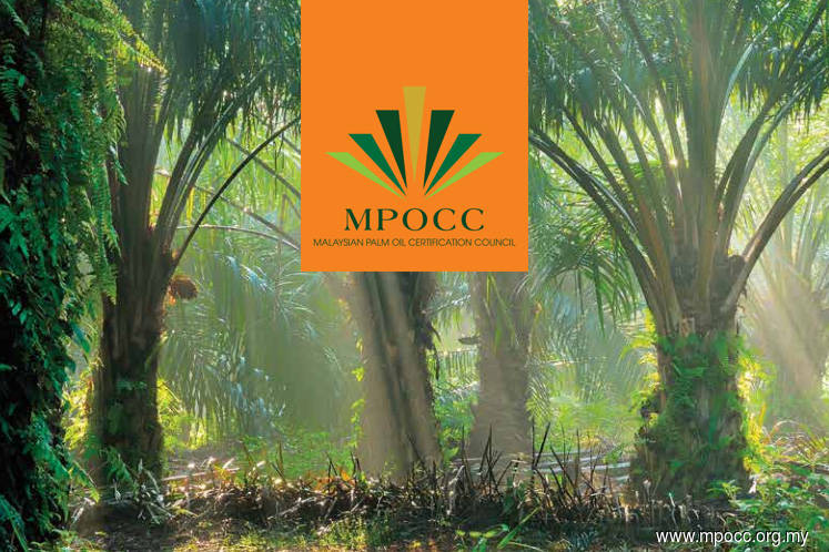 MPOCC urges all certification bodies to adhere to standards