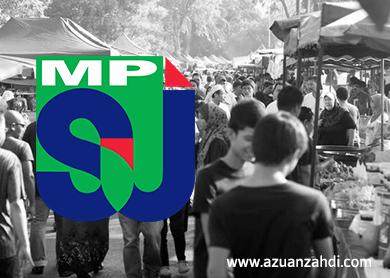 MPSJ_Bazaar
