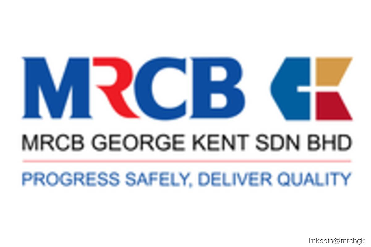 MRCB George Kent issues stop work order to contractor after worker killed in scaffolding collapse incident