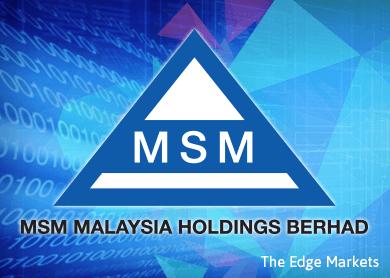 MSM-Malaysia_swm_theedgemarkets
