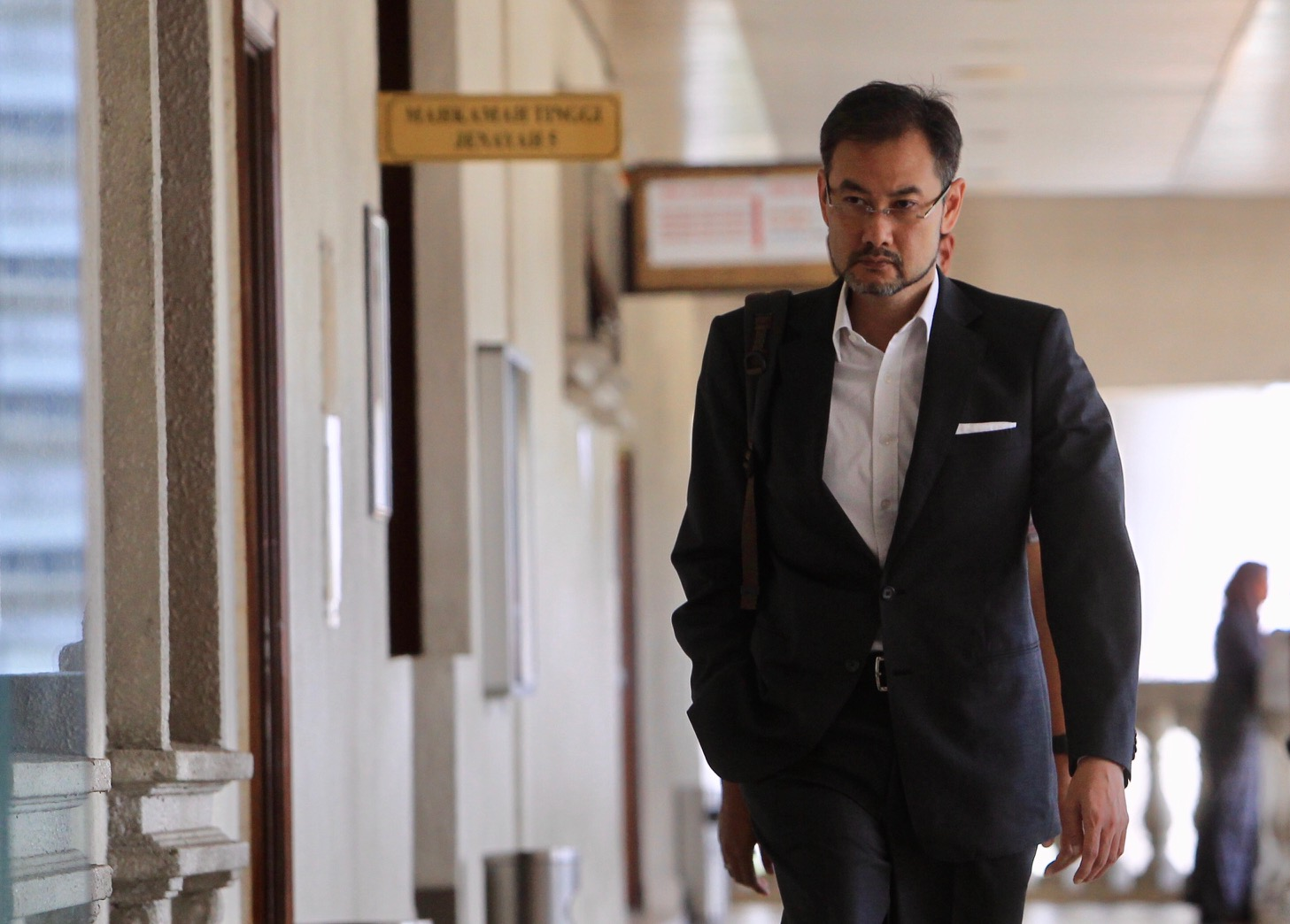 1MDB-Tanore Trial Day 22: Back to full-day hearing after Tuesday's false start