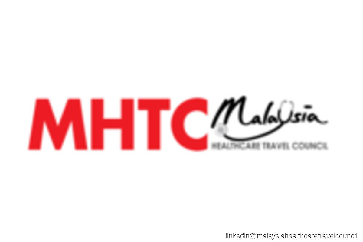 MHTC lowers 2020 medical tourism revenue target to RM500 mil