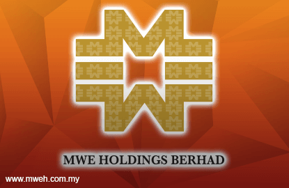 MWE Holdings receives RM391m takeover offer from Surin Upatkoon
