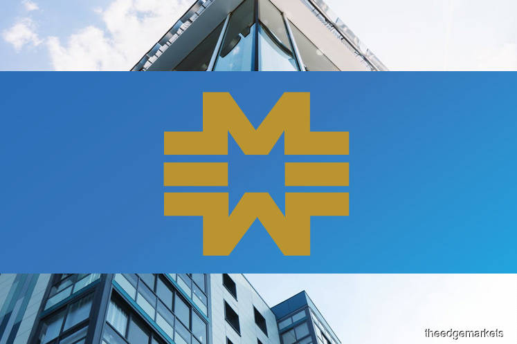 MWE share trade to be suspended on Sept 20, 2018