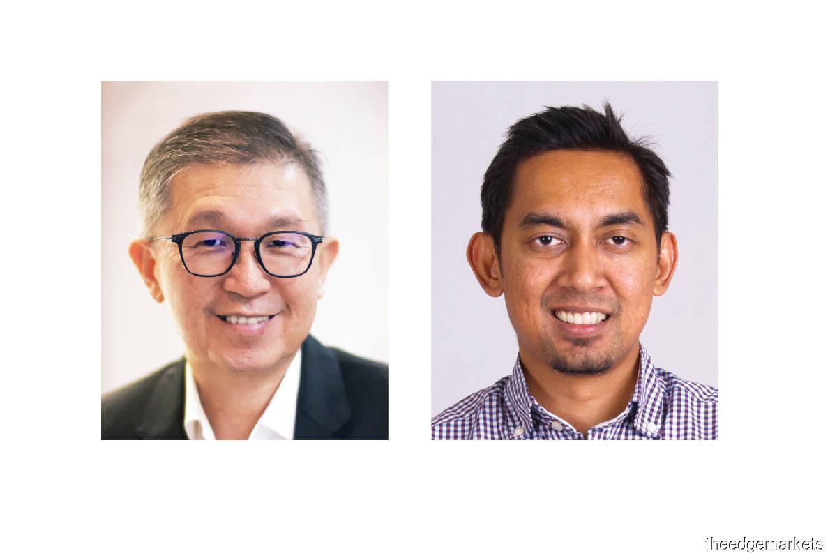 Malaysia Digital Economy Blueprint: Focus on rural connectivity to bridge digital divide