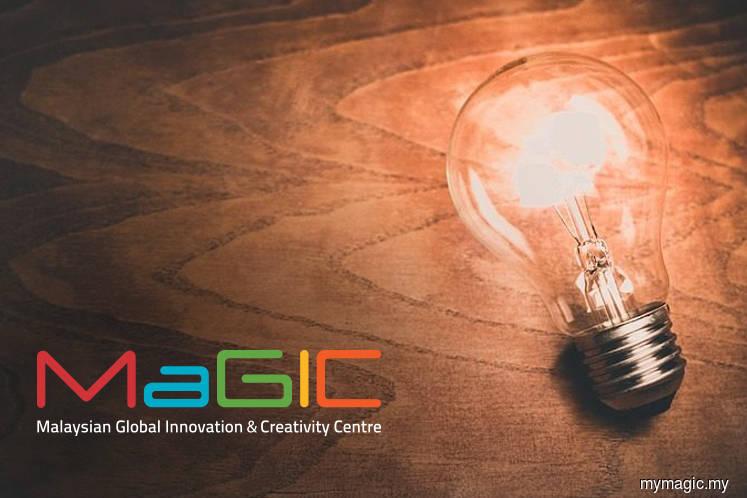 MaGIC appoints Abdul Rahman as chairman