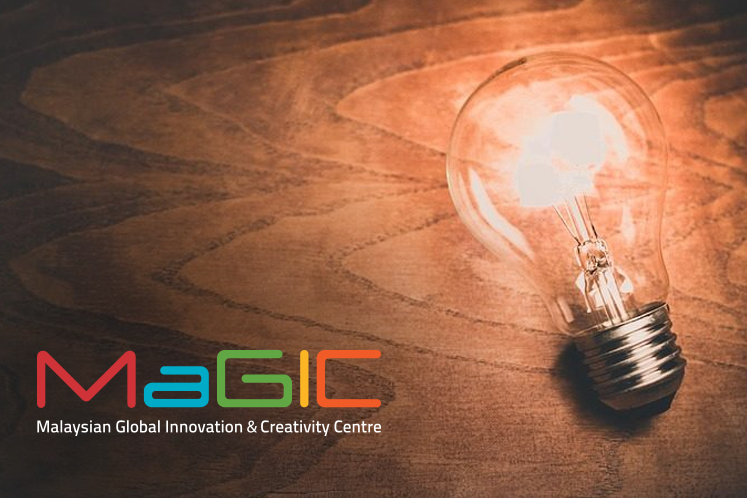 MaGIC appoints new board, names ex-Cradle Seed chief Dzuleira as CEO