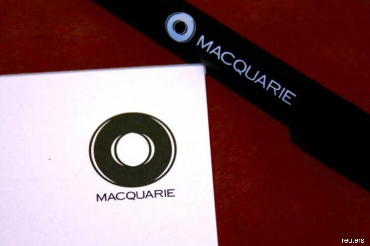 Australia's Macquarie to buy Waddell & Reed Financial for US$1.7b