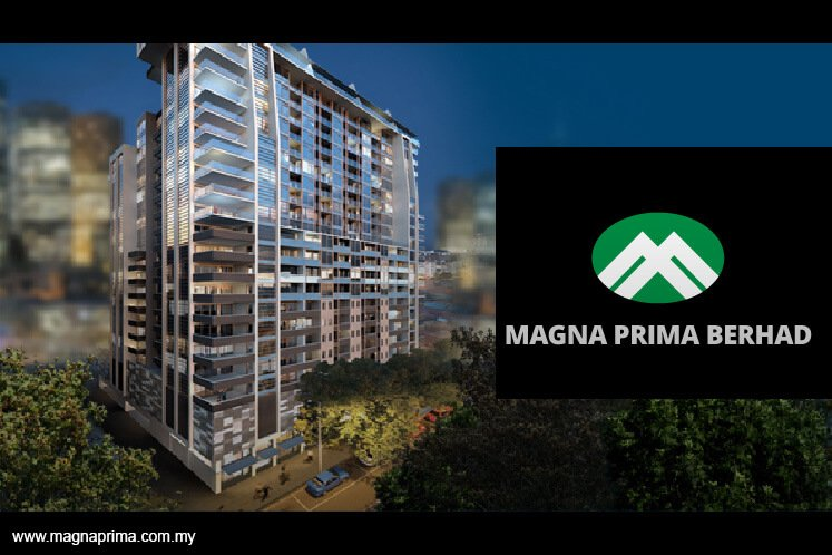 Magna Prima could boost earnings by monetising land in Jalan Ampang