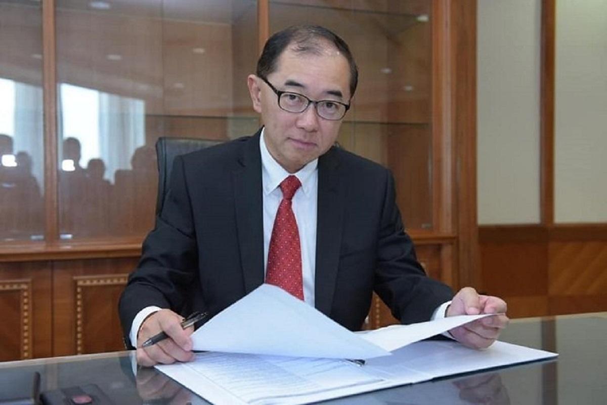 RM1.388b to upgrade 291 dilapidated schools in Sarawak