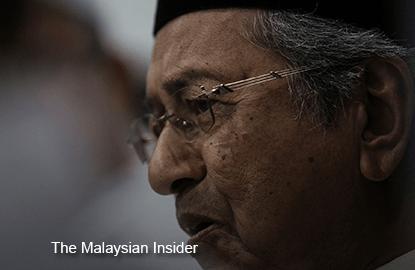 Mahathir_03_TMI