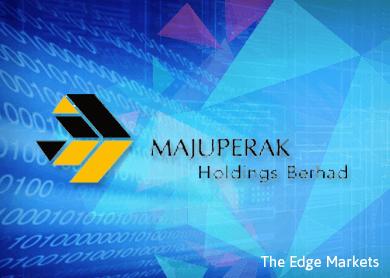 Majuperak_swm_theedgemarkets.png