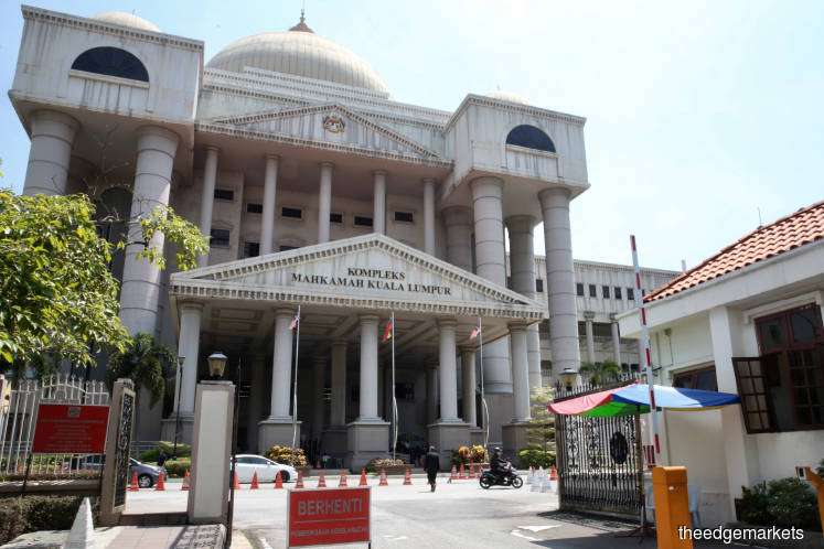 1MDB-Tanore Trial: Regardless of new SOP, prosecution and defence insist full team needed