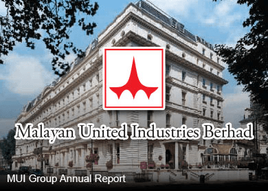Malayan United Industries sees 10.4% stake traded off market