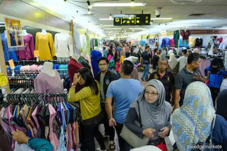 Politics and Policy: Malay unity and the Bangsa Malaysia dream