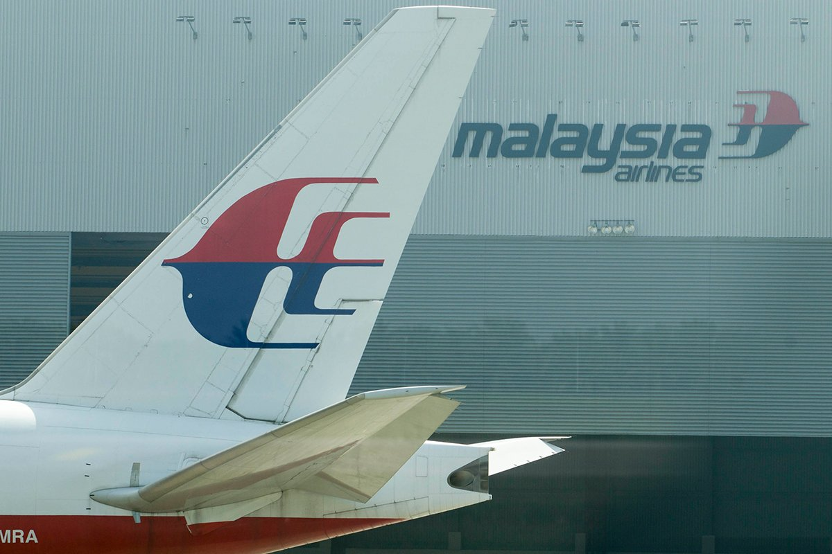 Covid-19 pandemic 'perfect time' for Malaysia Airlines staff to reinvent themselves — Captain Izham