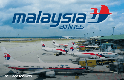 Malaysia Airlines flies 22% more China passengers YTD