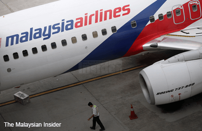 Can Malaysia Airlines survive Mueller's moves, analysts ask