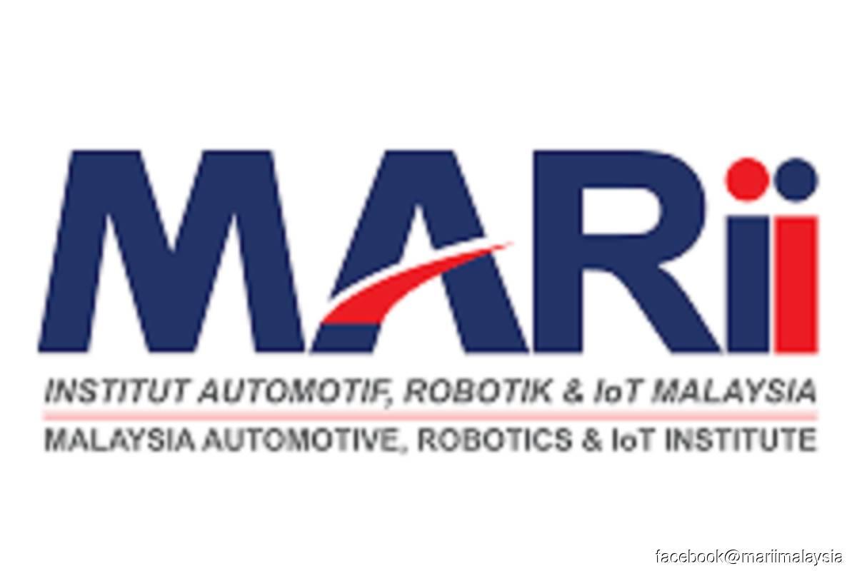 MARii seeks to advance vehicle tech development via WEC 2021 participation
