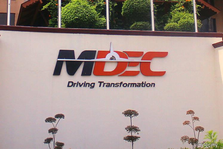 Over 80 local tech companies join MDEC's #DigitalVsCovid movement