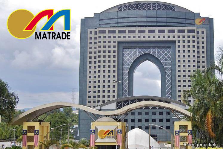 MATRADE partners Middle Eastern e-commerce platform