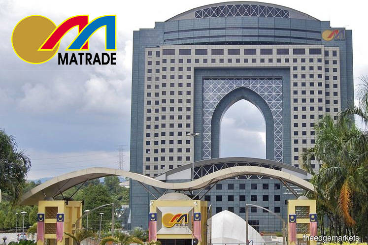 Matrade to lead Malaysia's participation in Singapore Airshow 2020