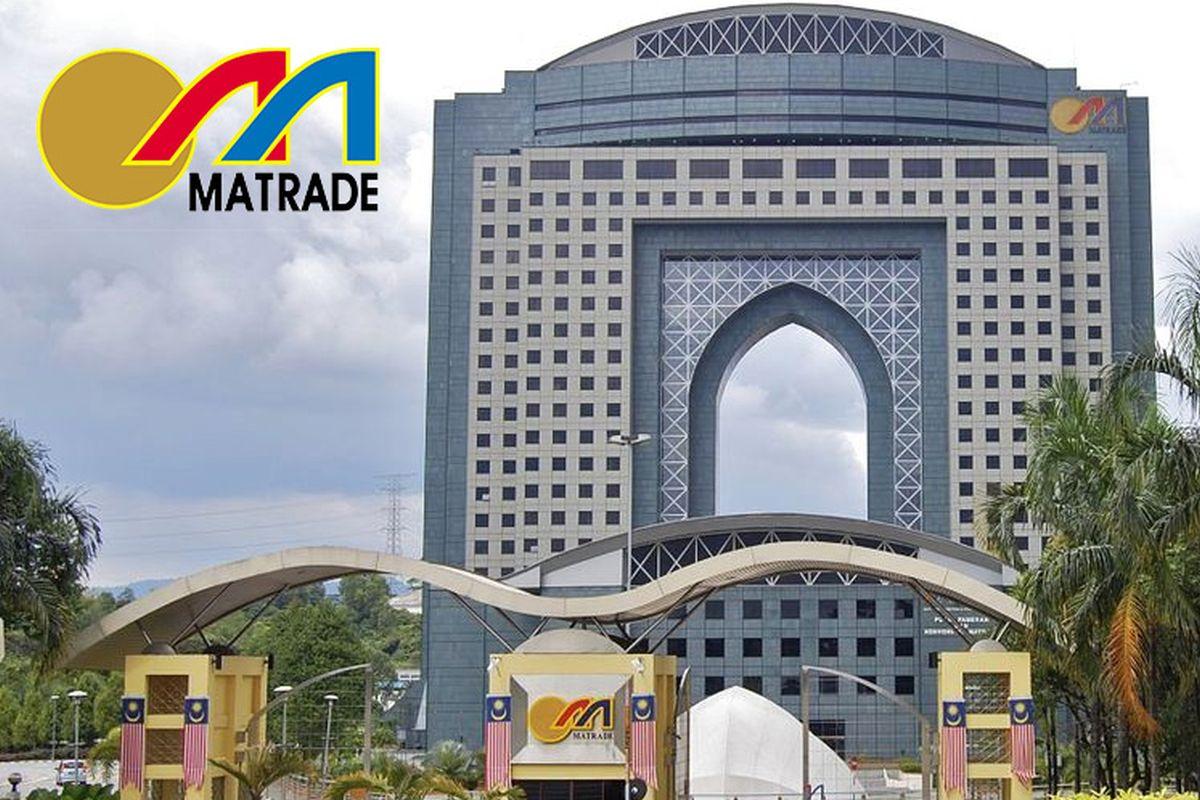 MATRADE: 58 Malaysian companies to participate in CAEXPO 2020
