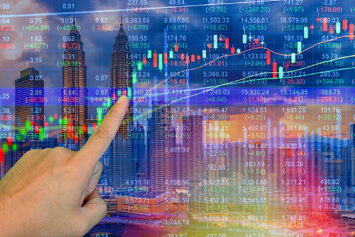 Malaysia's Capital Market Masterplan 3 a 'work-in-progress' to strengthen country's capital market — Public Investment