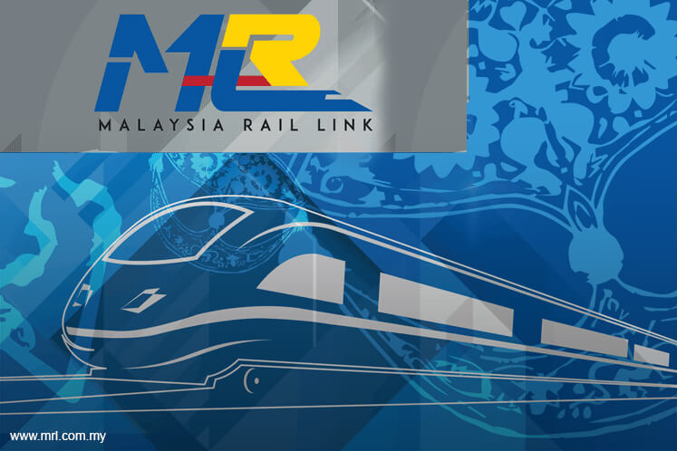 ECRL price tag of RM55b not as inflated — MRL Infra chief
