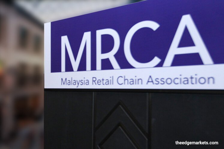 Retail sector should reduce dependence on foreign labour, says MRCA