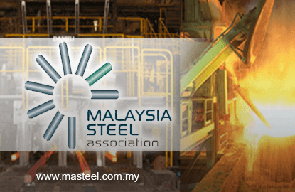 Malaysia Steel Association concerned about heavy tactics used during raid against steel companies