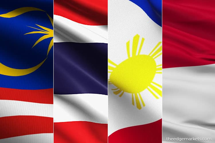 M'sia, Indonesia, Thailand, Philippines agree to expand local currency settlement framework