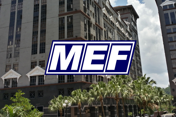 MEF raises concerns on minimum wage hike, Employees Act review