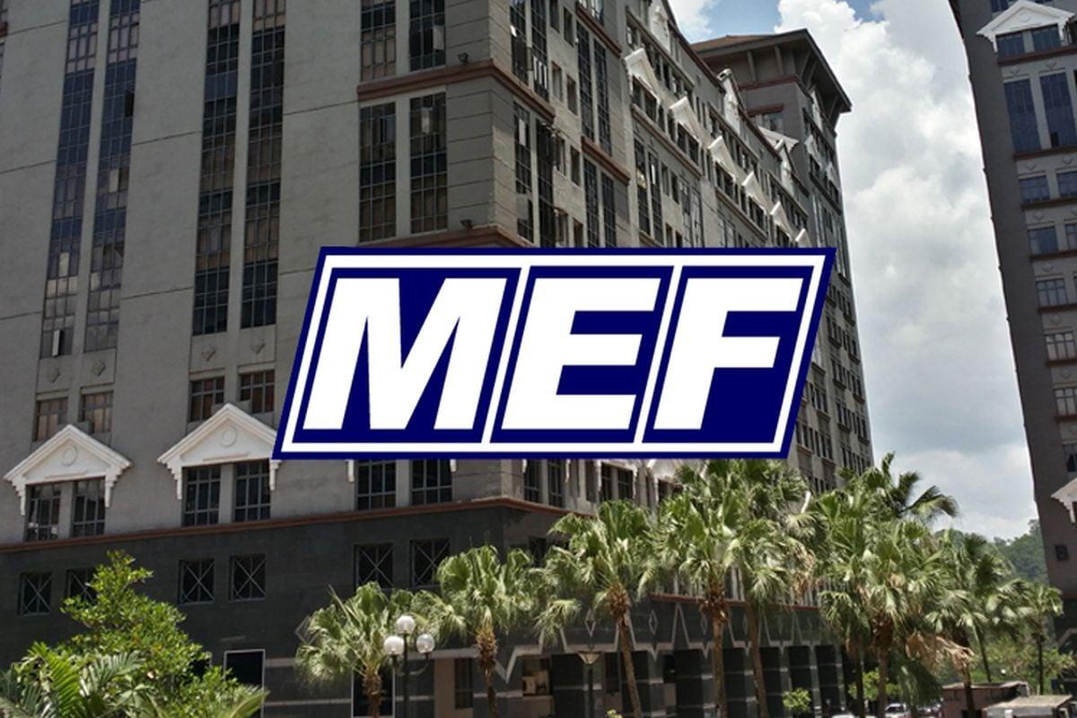 MEF: Extend loan moratorium to ensure survival of SMEs, micro businesses