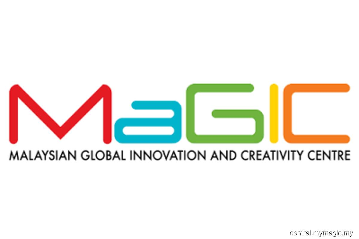 MaGIC: Govt's social impact procurement programme open for registration