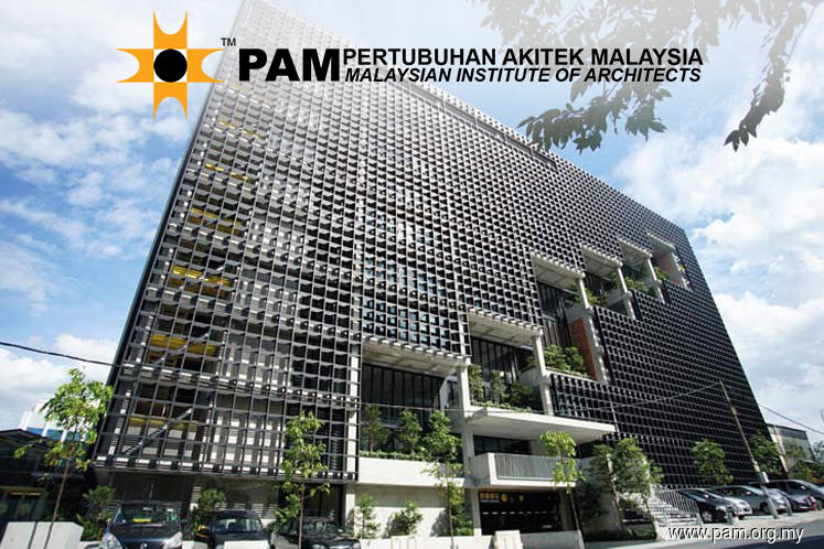 PAM calls for better fire safety measures for heritage buildings