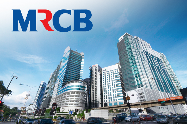 MRCB bags RM150m contract to supply chilled water to office building in Kwasa Damansara