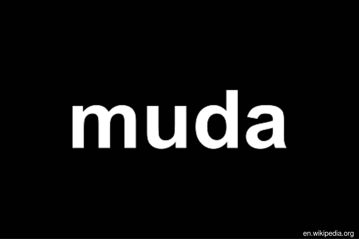 MUDA files judicial review over party's registration