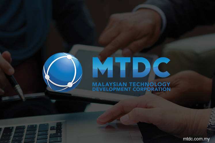 MED, MTDC collaborate to prepare SMES for digital technology