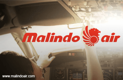 Malindo Air in talks with international airlines for code-sharing services