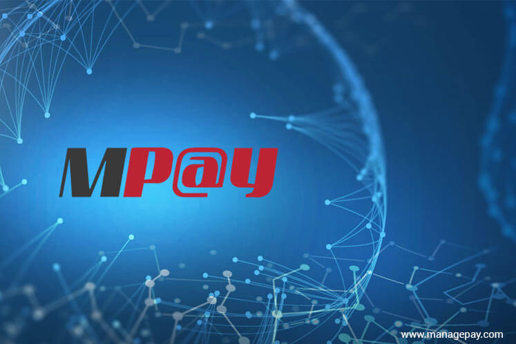 ManagePay enters JV to procure MVNO licence from MCMC
