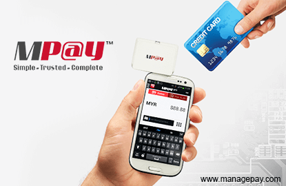 ManagePay receives one-year licence for e-money transfer activities from BNM
