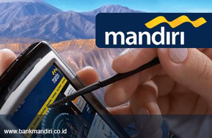 Bank Mandiri to make greater push into Asean