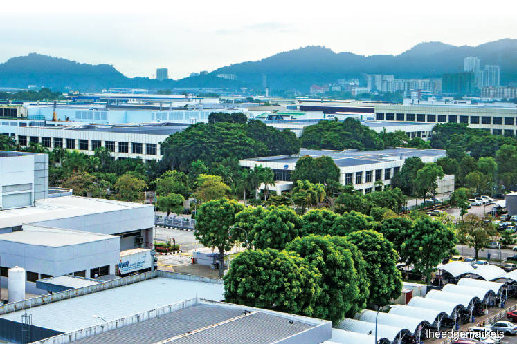 Asean manufacturers face deteriorating operating conditions