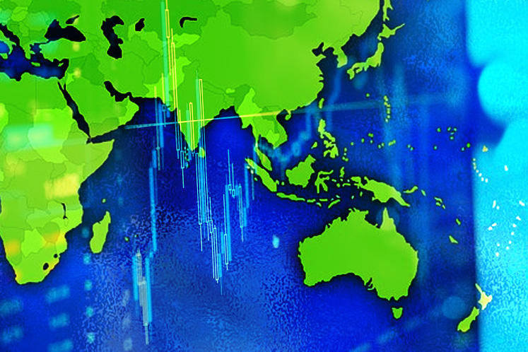 Trends: Global IPO market contracts due to geopolitical uncertainty