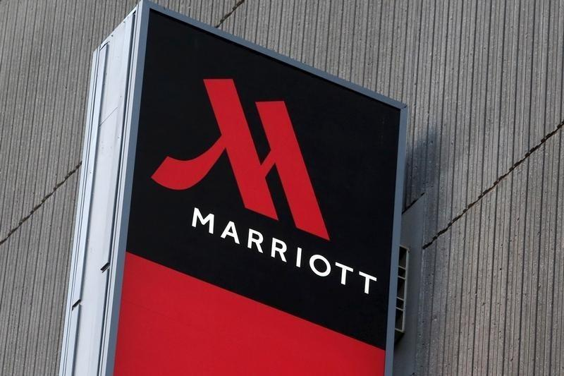 United States orders Marriott to wind down hotel operations in Cuba