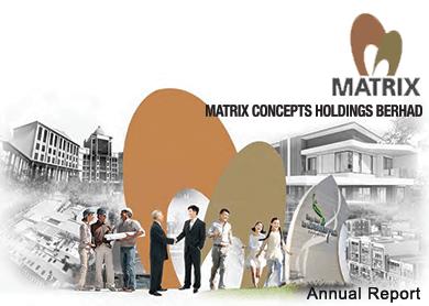 Matrix Concepts Fixes Warrants Exercise Price At Rm2 40 Apiece The Edge Markets