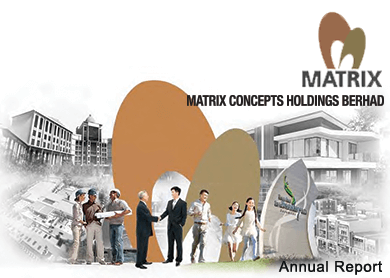 Matrix-Concepts-Holdings