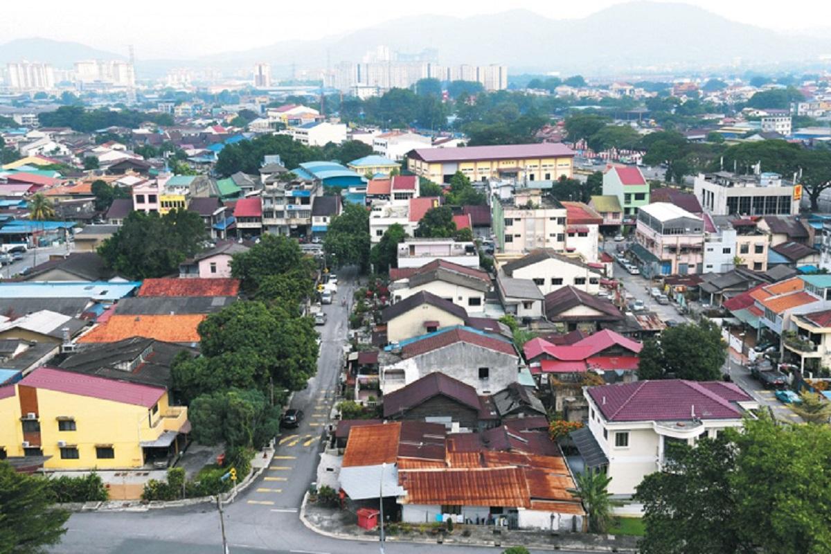 Budget 2021: Waive RPGT on all properties below RM10m — PEPS