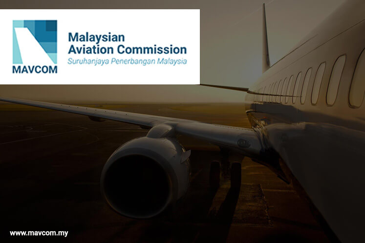 Mavcom criticism ironic, says former airports chief